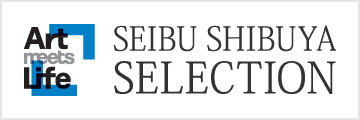 SEIBU SHIBUYA SELECTION