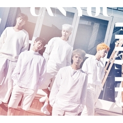 HIGHLIGHT/CAN YOU FEEL IT?(1ST MINI ALBUM)SENSIBILITY VER.B(輸入盤)