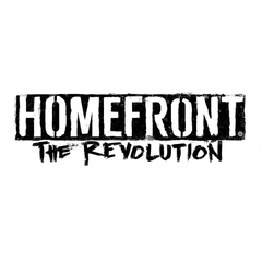 XboxOne HOMEFRONT the Revolution