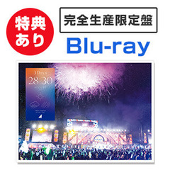 乃木坂46/乃木坂46 4th YEAR BIRTHDAY LIVE 2016.8.28-30 JINGU STADIUM<完全生産限定盤 4Blu-ray/セブン‐イレブン、セブンネット限定お買い物イベント応募券付き>(Blu-ray Disc)