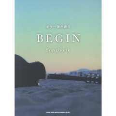 BEGIN Songbook