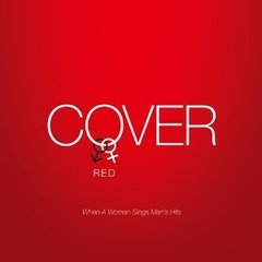 COVER RED 女が男を歌うとき