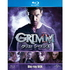 GRIMM/グリム シーズン 3 Blu-ray BOX(Blu-ray Disc)