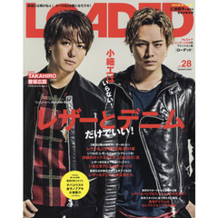 LOADED VOL.28