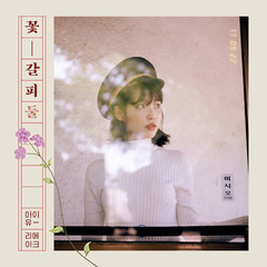 IU/REMAKE ALBUM VOL. 2(輸入盤)