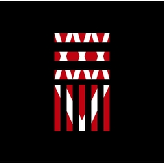 【輸入盤】ONE OK ROCK/35xxxv Deluxe Edition