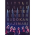 Little Glee Monster Live in 武道館 ~はじまりのうた~ <Blu-ray通常盤>(Blu-ray Disc)