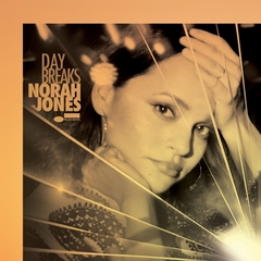 【輸入盤】NORAH JONES / DAY BREAKS
