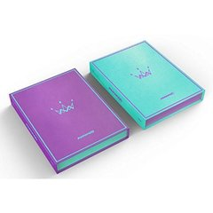 MAMAMOO/5TH MINI ALBUM : PURPLE(輸入盤)
