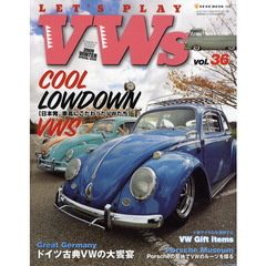 LET'S PLAY VWs 36