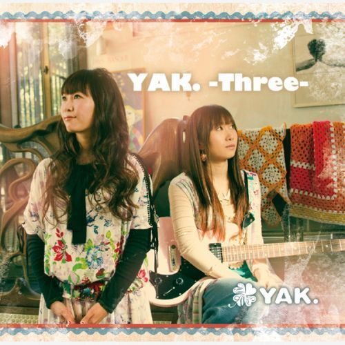 YAK.-Three-