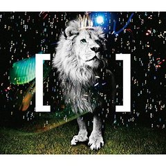[Alexandros]/EXIST!(アナログ盤)