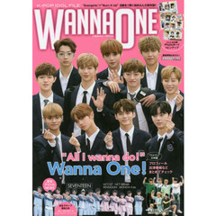K-POP IDOL FILE WANNA ONE