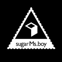 sugarMs.boy Vol.2/VR MUSIC Live