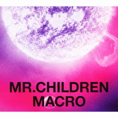 Mr.Children 2005-2010<macro>