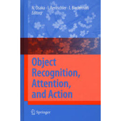 Object Recognition,A