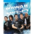HAWAII FIVE-0 シーズン 6 Blu-ray BOX(Blu-ray Disc)