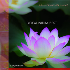 YOGA NIDRA BEST