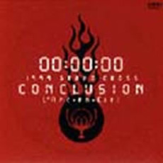 1999 GRAND CROSS CONCLUSION[KSB5-5704][DVD]