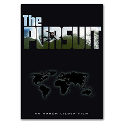 The Pursuit Surf Movie