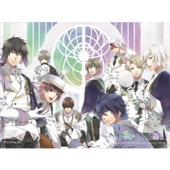 NORN9 ノルン+ノネット with Ark & for Spica