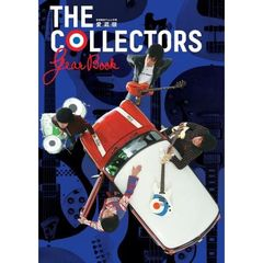 THE COLLECTORS Gear