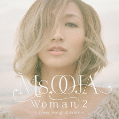 WOMAN2 ?Love Song Covers?