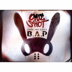 ONE SHOT<Type-A>