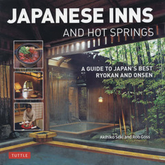 JAPANESE INNS AND HO