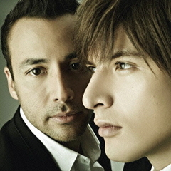 Worth Fighting For feat.HOWIE D(DVD付)