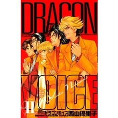 DRAGON VOICE(11)