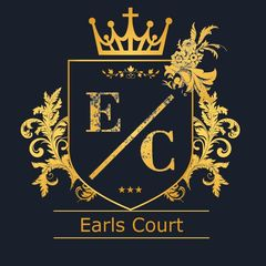Earls Court /VR MUSIC Live