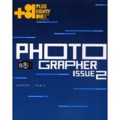 +81 Creators on the line Vol.14(2002New year)