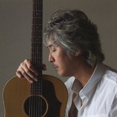 桑名正博35周年BEST Masahiro Kuwana Tracks on the 35th anniversary ?神の国まで?