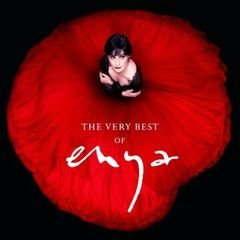 ENYA/VERY BEST OF