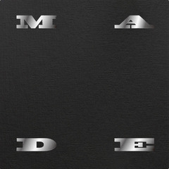 2016 BIGBANG WORLD TOUR : MADE(輸入盤)