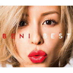 BEST All Singles&Covers Hits(初回プレス限定・豪華盤)