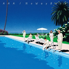 AAA/No Way Back