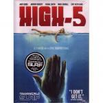 HIGH 5 TRANSWORLD SURF