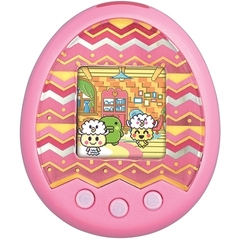 Tamagotchi m!x Spacy m!x ver. ピンク