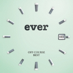 "OFF COURSE BEST""ever"""