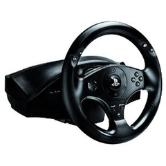 T80 Racing Wheel for PlayStation4 PlayStation3
