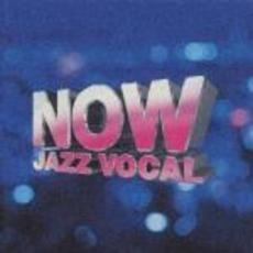 NOW JAZZ VOCAL