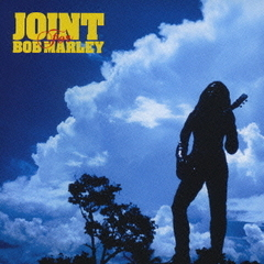 JOINT FOR BOB MARLEY