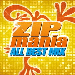 ZIP MANIA ALL BEST MIX