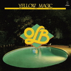YELLOW MAGIC