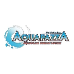 PS3 AQUAPAZZA(アクアパッツァ) AQUAPRICE2800