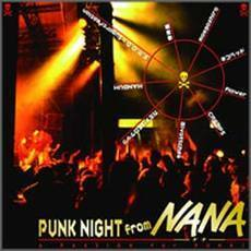 -PUNK NIGHT-from「NANA」