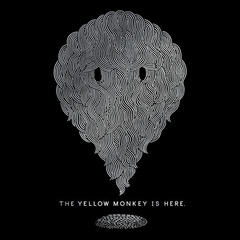 THE YELLOW MONKEY/THE YELLOW MONKEY IS HERE. NEW BEST(CD)