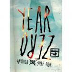 Year Zero (DVD + Blu-ray DVD 2 disk Pack)